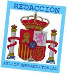 Redacción Editoriales /JP